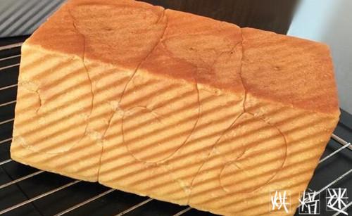 港式吐司面包 1.jpg